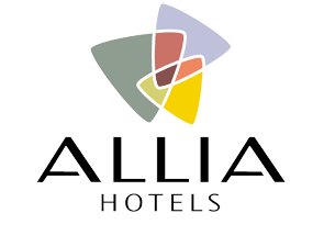 allia-hotels-logo